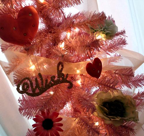 christmastree09_9
