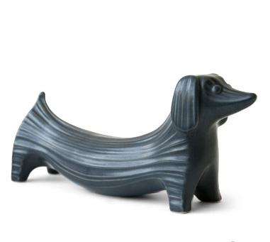 dachshundceramic2