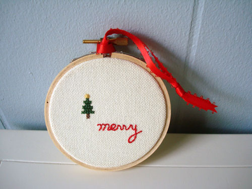 monogramstitchedornaments4
