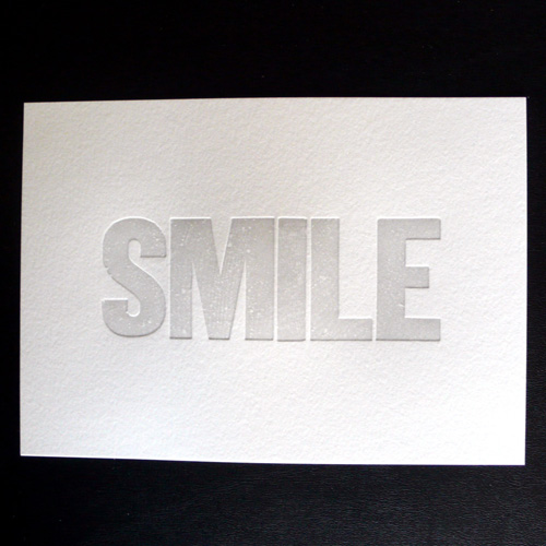 smileprint3