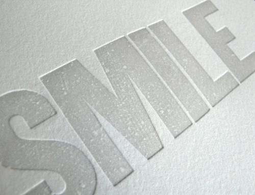 smileprint5