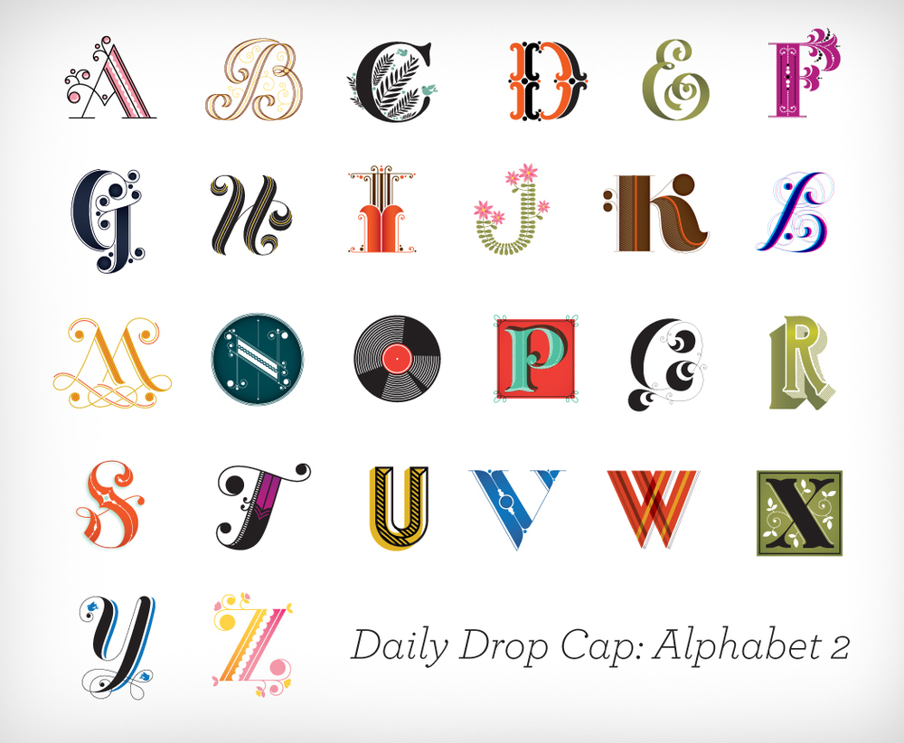 Viewing Gallery For - Individual Letters Of The Alphabet To Print